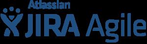 Logo Jira Agile