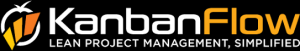 logo kanban flow