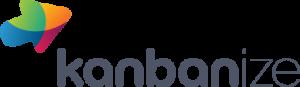 logo kanbanize
