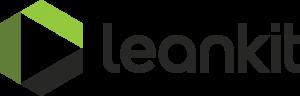 logo lean kit